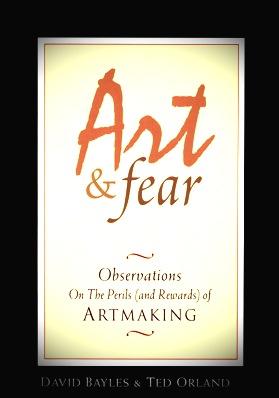 Art Fear