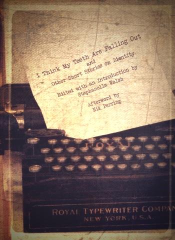 Anthology Cover edited
