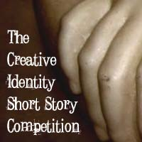 The Creative Identity Short Story Competition